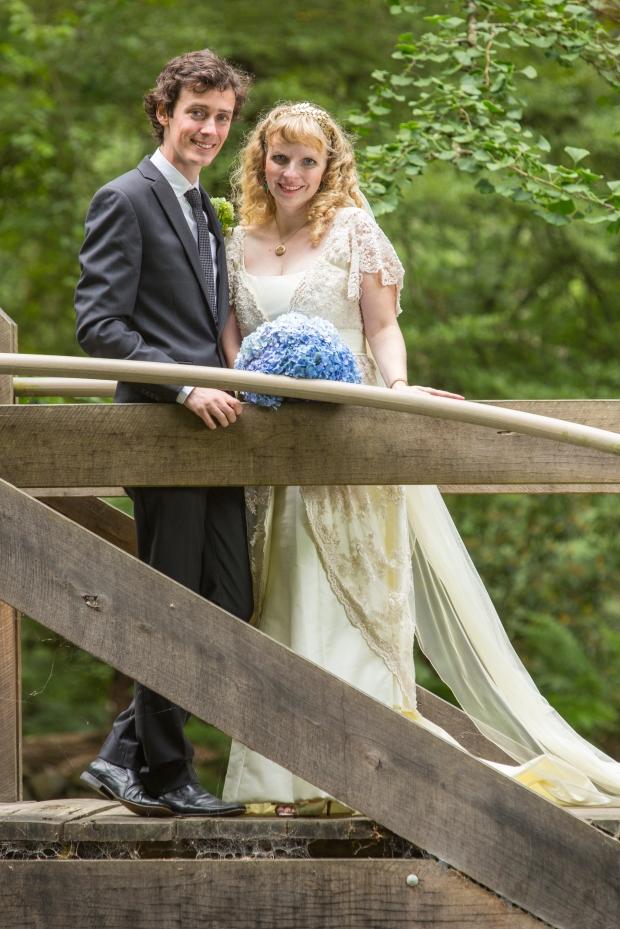 Liam_Mel_Wedding-2494